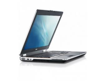 $450 off Dell Latitude E6520 Laptop
