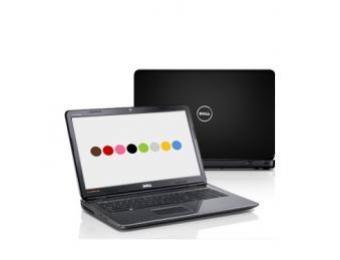 $50 Off Dell Inspiron 14R Laptop with Stackable Coupon