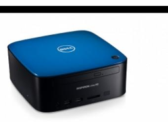 $399.99 for Dell Inspiron Zino 1TB Hard Drive Desktop