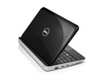 Save 25 Percent Off Dell Mini 10 and get it for $275.99
