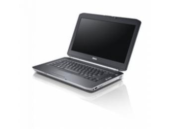 $502 Off Dell Latitude E5420 for Limited Time