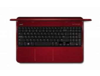 $499 for Inspiron 15R Laptop + Free Shipping