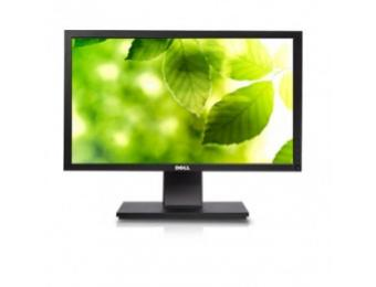 30% Off Dell P2211H HD Display, Save over $70