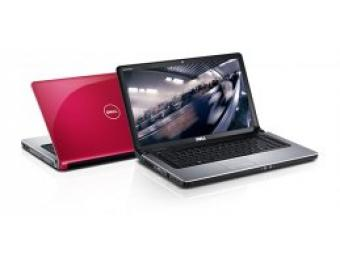 31% Off Dell Studio 15z Laptop, $599