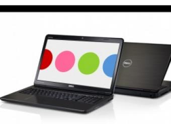 Extra $50 Off Any Inspiron 17 Laptop Priced Above $849