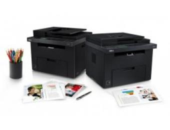 $150 Off Dell 1335cnw LED Laser Printer