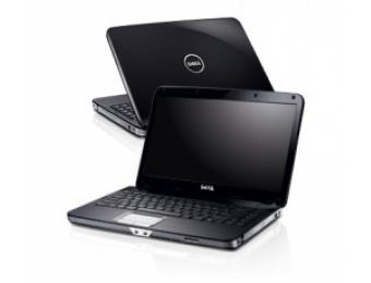 $399 Dell Ship Fast Vostro 1014 Laptop, 250GB HDD, 2GB DDR3
