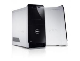 $699 XPS 8300, Core i7, 1TB HDD, 8GB DDR3, $563 Off