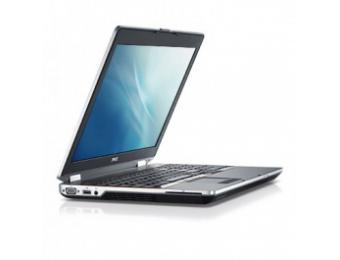 $542 Off Latitude E6520, Core i5, 4GB DDR3, 320GB HDD