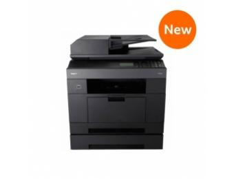 $160 Off Dell 2335dn Multifunction Laser Printer