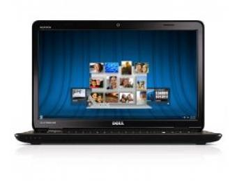 $234 Off Dell Inspiron 17R, Core i5, 750GB HDD, 8GB DDR3