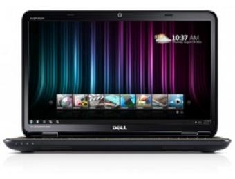 $185 Off Inspiron 14R, Core i3, 500GB HDD, 4GB DDR3