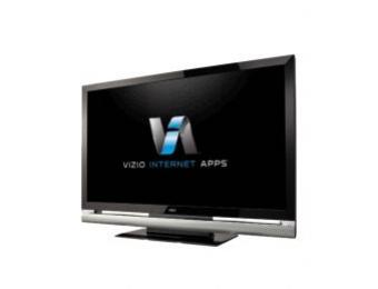 $700 Off Vizio VF552XVT TruLED 55 inch 1080p LCD HDTV