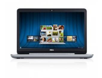 XPS 15z, Core i5, 6GB DDR3, 500GB 7200RPM HDD, only $999