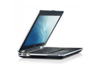 Up to $688 Off Latitude Laptops,E5520, E6420, E6520