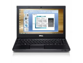 $349 Off Dell Vostro 3550, Core i5, 4GB DDR3, Bluetooth 3.0