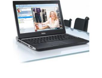 $649 New Vostro V131, Core i5, 500GB HDD, 4GB DDR3, Bluetooth