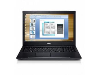 $519 Vostro 3750, Core i3, 250GB 7200RPM HDD, Bluetooth 3.0