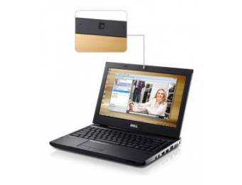 $130 Off Vostro 3350, Core i3, Win 7 Pro, Broadband, Bluetooth 3.0