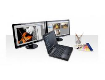 $722 Off Precision M4600, Customizable, Core i5 Dual Core, 500GB HDD