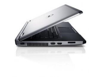 $499 Vostro 3555, $260 Off, AMD Quad Core, 500GB HDD, Win 7 Pro
