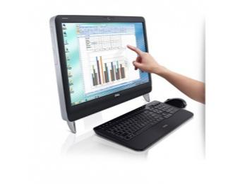 $150 Off Vostro 330, Core i3 Dual Core, 500GB HDD, Ships Fast, Win 7 Pro w/ XP
