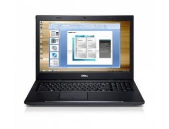 $599 Vostro 3750, Core i3, 320GB HDD, Win 7 Pro, Bluetooth 3.0