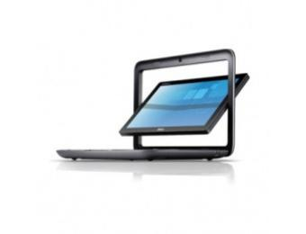 $639 Off Dell Inspiron 14R & Duo, 2 for 1 Deal, 640GB HDD, 6GB DDR3