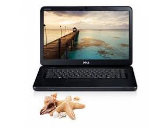 $349 Inspiron 15, Core i3, 720p Display, 320GB HDD, 3GB DDR3