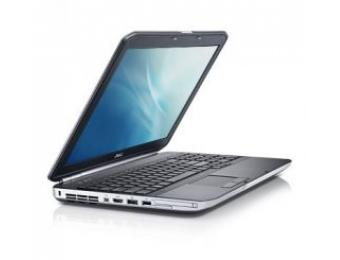 $398 Off Latitude E5520, Customizable, Core i3, Win 7 Professional