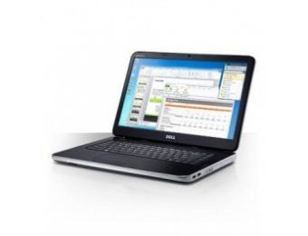 Dell Small Business Featured Deals, Laptops, Servers, Desktops