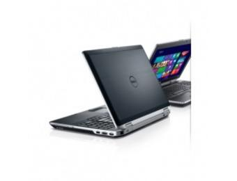 $651 Off Latitude E6530, Core i7, NVIDIA, 500 GB HDD, Bluetooth