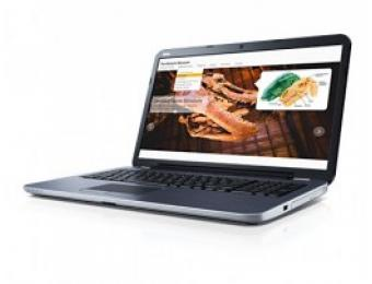 $369 Off Inspiron 17R, Core i7, 8GB DDR3, 1TB HDD, NVIDIA,