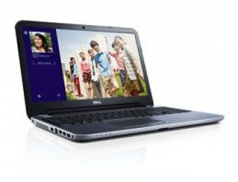 Up to 29% Off Top Selling Laptops & Desktops from Dell