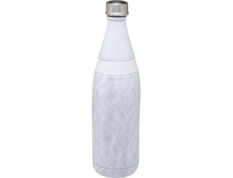 50% off Aladdin Fresco Twist & Go 20-Oz. Thermoflask