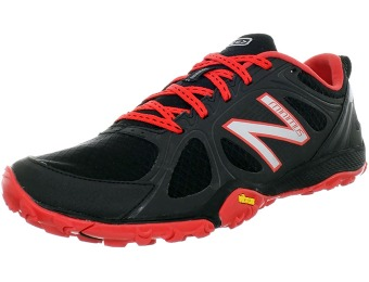 $55 off New Balance MO80 Men's Minimus Multi-Sport Shoe