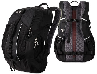 $60 off Mountain Hardwear Agama Daypack Backpack