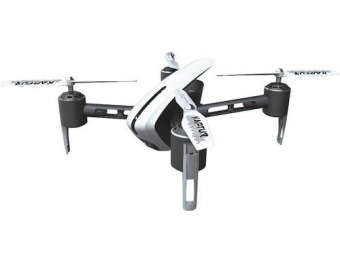 $113 off Protocol Kaptur GPS Drone with Remote Controller