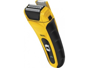 43% off Wahl Electric Shaver #7061-100
