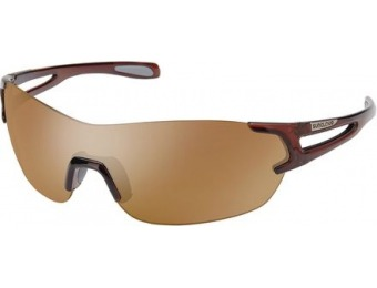 48% off Suncloud Polarized Optics Airway Sunglasses