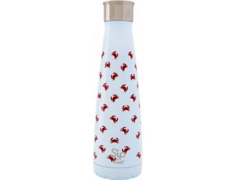 60% off S'ip by S'well 15-Oz. Thermoflask - Crab walk