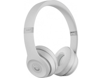 50% off Beats Solo3 Wireless Headphones