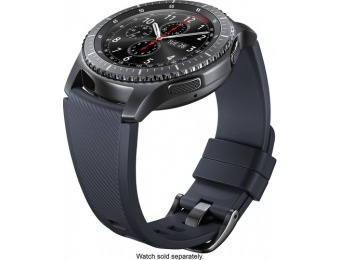 17% off Watch Strap for Samsung Gear S3 Frontier/Classic