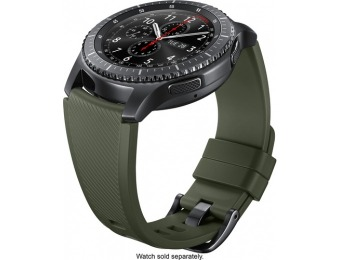 17% off Wrist Strap for Samsung Gear S3 Frontier/Classic