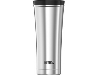 50% off Thermos 16.7-Oz. Thermal Tumbler