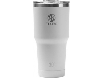 50% off Takeya Actives 31.3-Oz. Thermal Cup