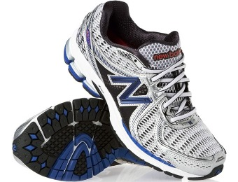 $70 off New Balance 860 Men's Running Shoes