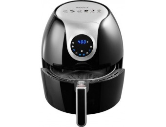 $70 off Insignia 5.8qt Digital Air Fryer
