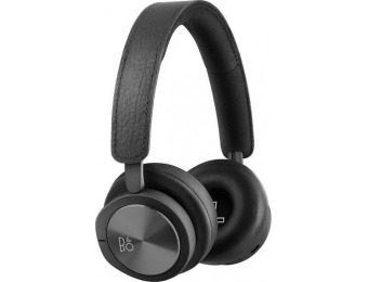 $100 off Bang & Olufsen Beoplay H8i Wireless Noise Canceling Headphones