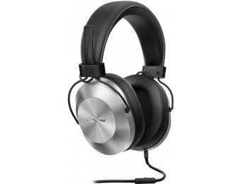 $30 off Pioneer SE MS5T Wired Over-the-Ear Headphones